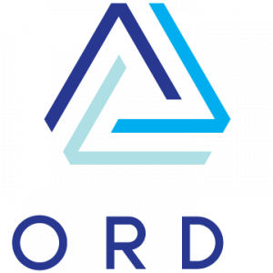 Accord Law logo