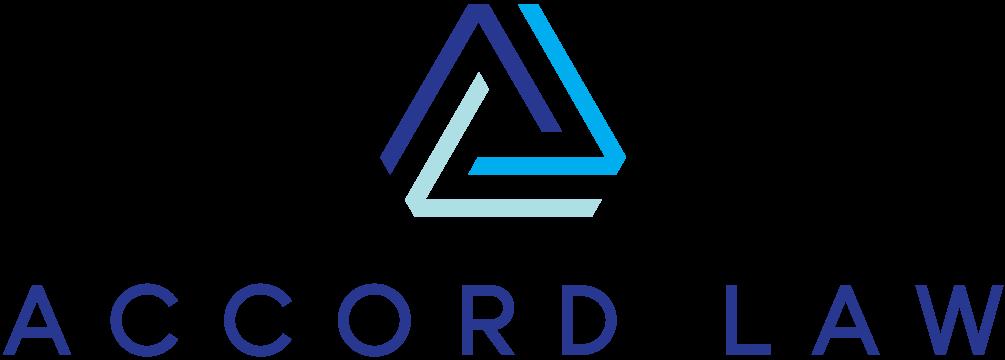 AccordLaw transparent logo