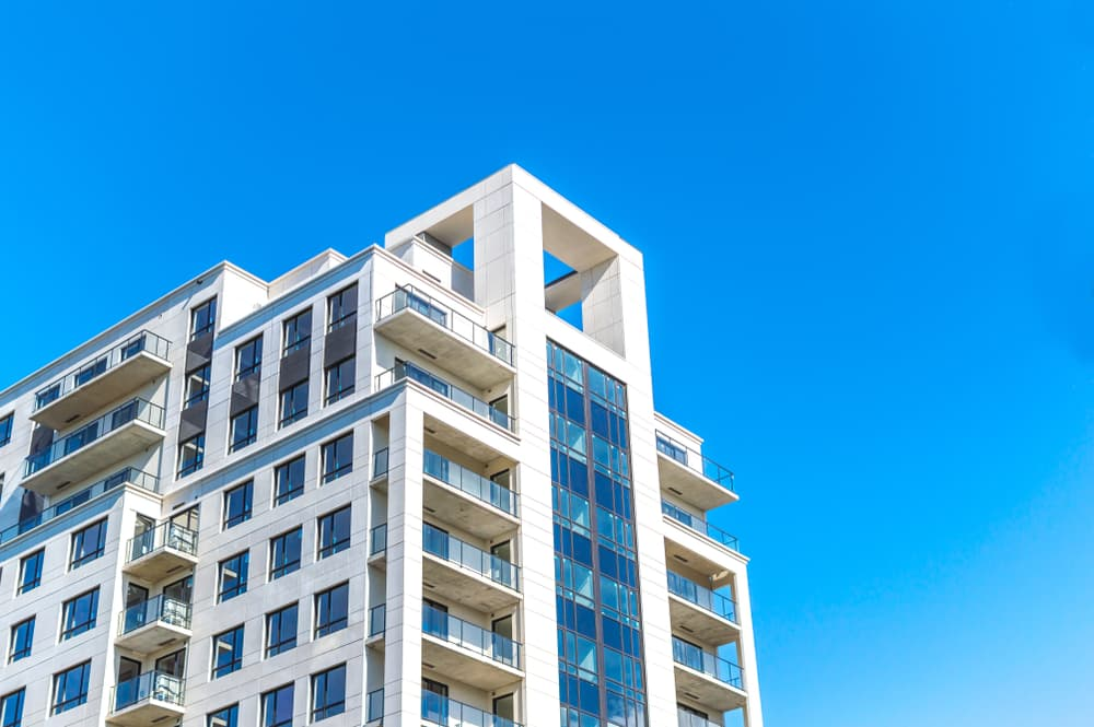 3 Reasons Why Condo Buildings Turn into Tight-Knit Communities