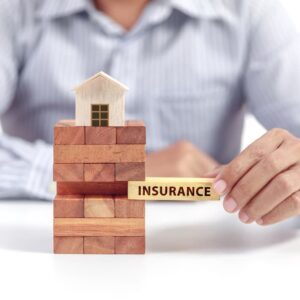 What are the Best Ways to Protect Your Home Investments