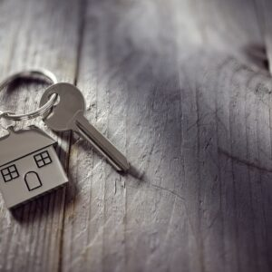 Your First Real Estate Purchase A Condo vs. A Home