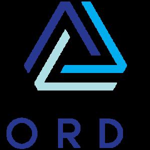 Accord Law logo